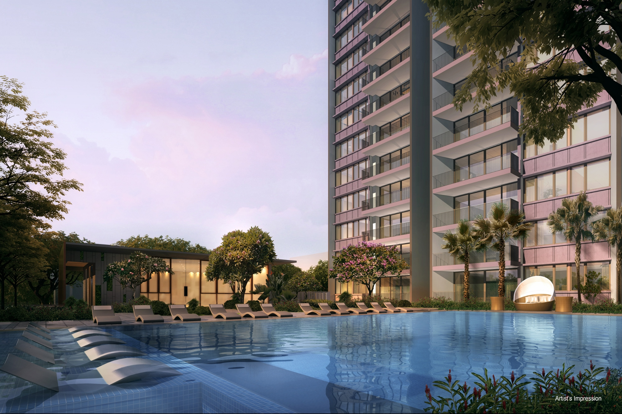 Executive Condos Singapore FAQ: Consult Our In-House Experts