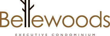 Bellewoods Executive Condominium