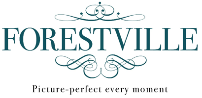 forestville-executive-condominium