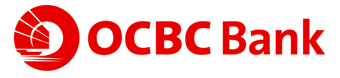 OCBC Mortgage Advice. Contact Now.