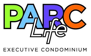Parc Life EC logo